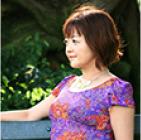 池田千恵さん